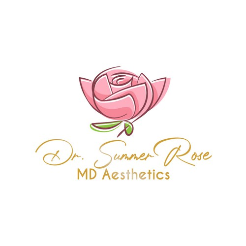 Dr. Summer Rose MD Aesthetics