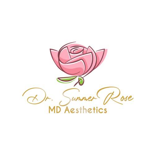 Dr. Summer Rose MD Aesthetics