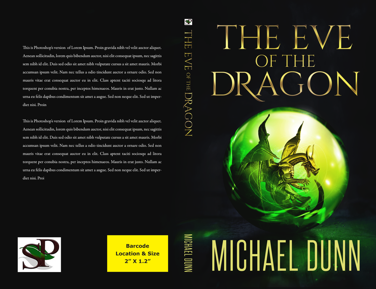 The Eve of the Dragon