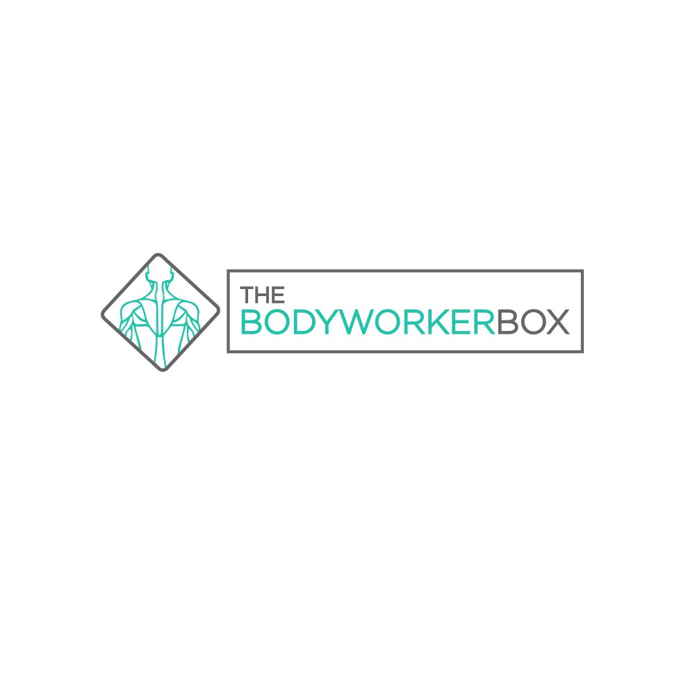 The Bodyworker Box