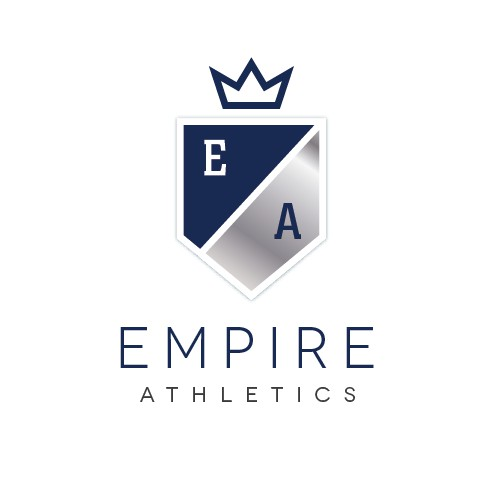 New logo wanted for Empire Athletics