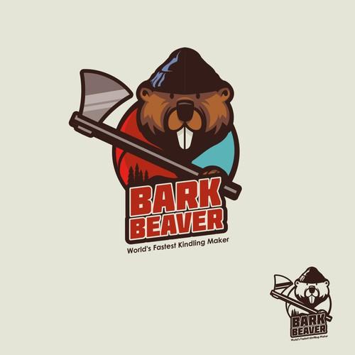 Bark Beaver