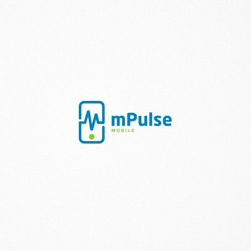 Logo for mPulse