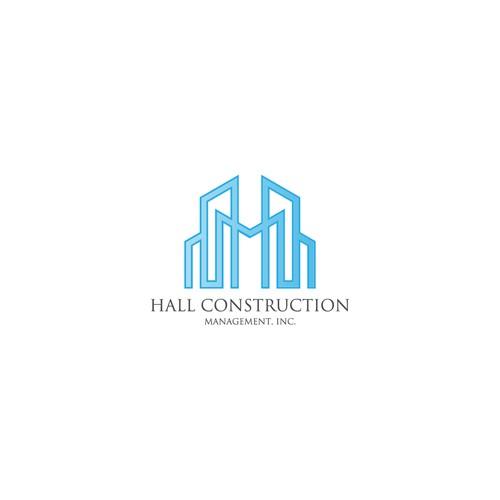 Hall Construction Management, Inc.