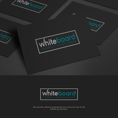 Whiteboard Federal Technologies