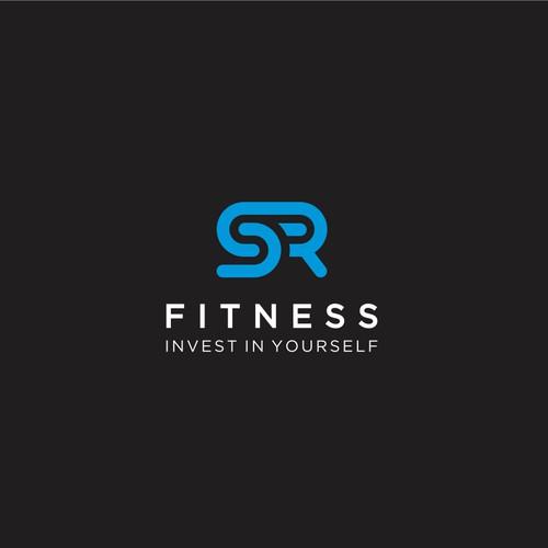 SR Fitness