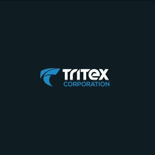 Tritex corporation