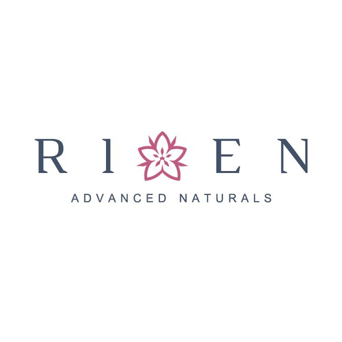 Facial Skincare and Personal Brand: RI-EN