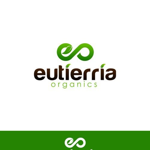 eutierria