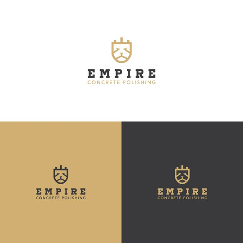 Empire Concrete
