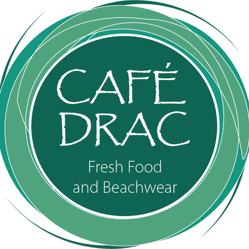 Logo for beachrestaurant