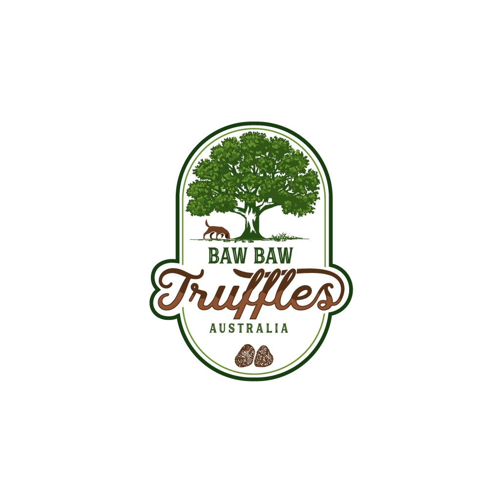 Truffle producer in Baw Baw Shire attempting to enter competitive market.