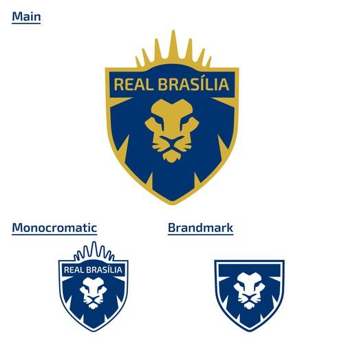 real brasilia
