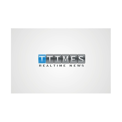 New logo wanted for ttimes