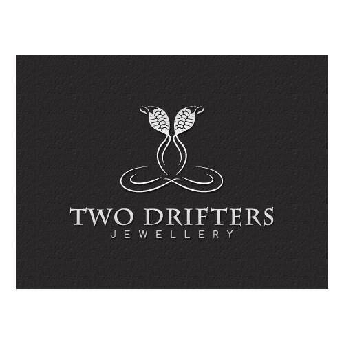Two drifters jewellery