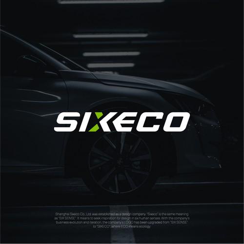 sixeco