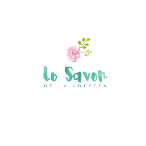 Lo Savon