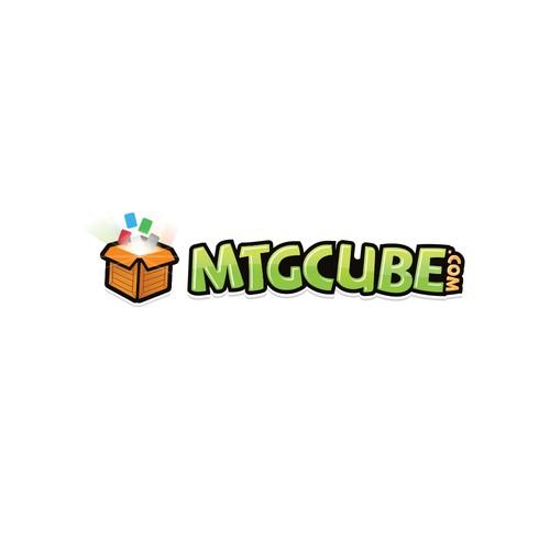 MTGCUBE