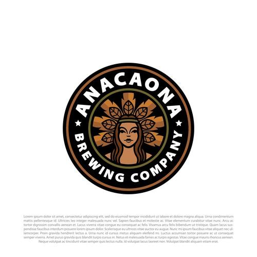Anacaona brewing company