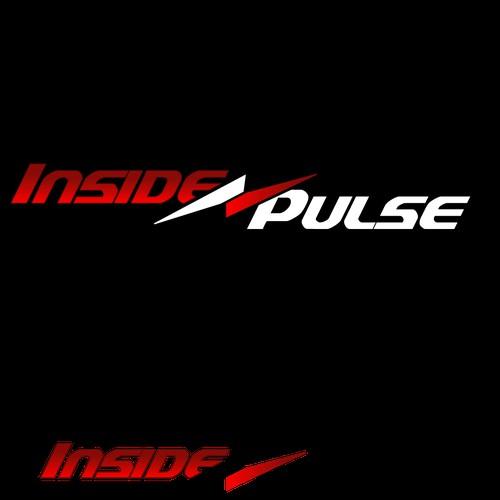 Inside Pulse