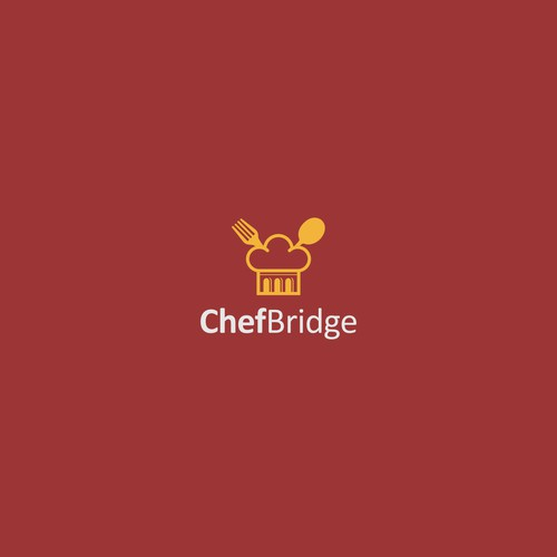 Chef Bridge