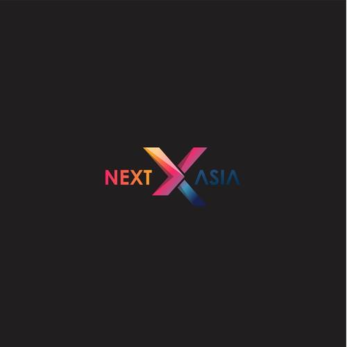 Next X Asia