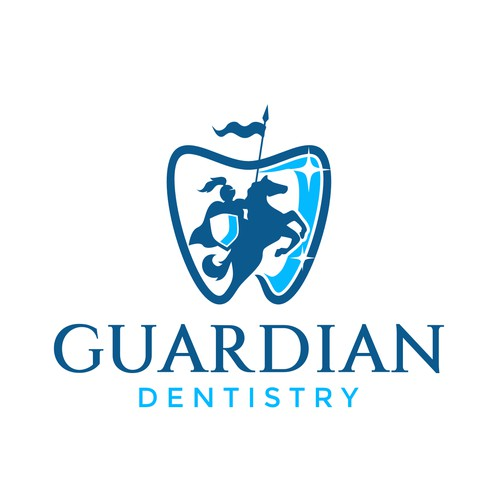 Logo design for a partners with and acquire dental practices in the U.S. Dentist Sellers.