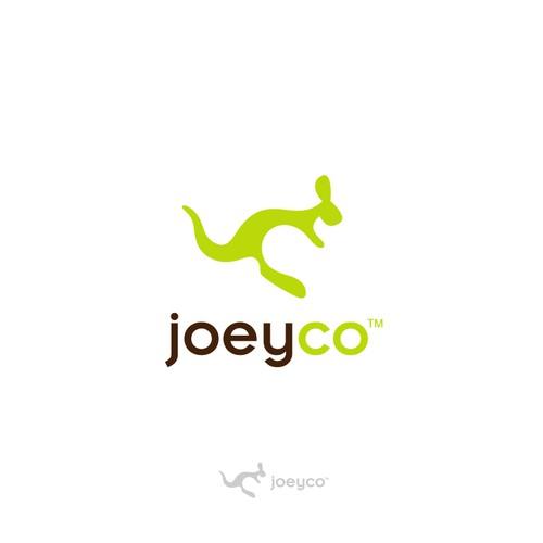 JoeyCo