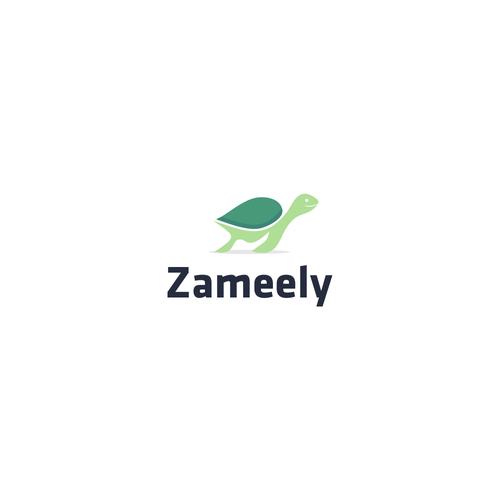 Zameely