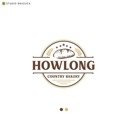 "Winner of ""Howlong"" Contest"