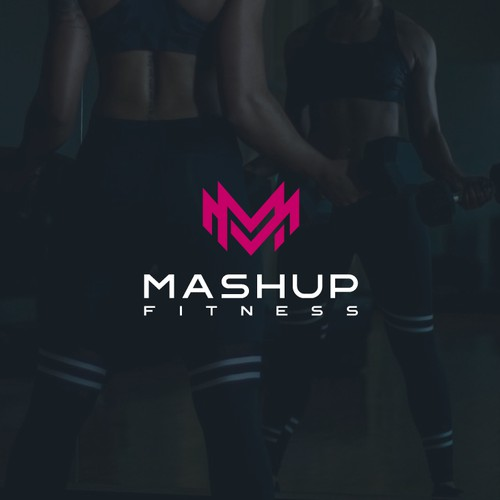 Logo for Personal Training