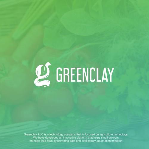 Greenclay Tea
