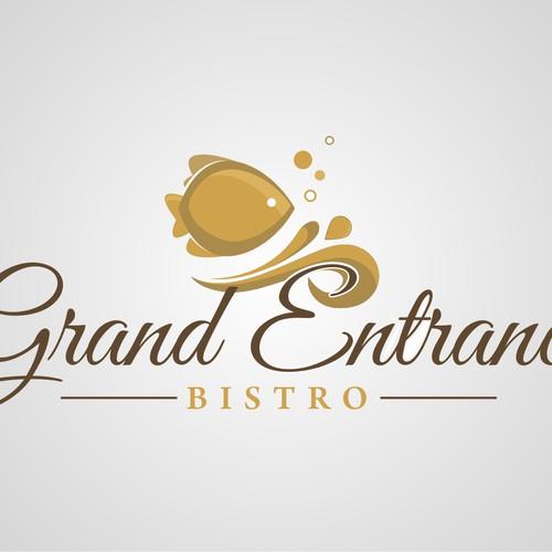 Grand Entrance Bistro