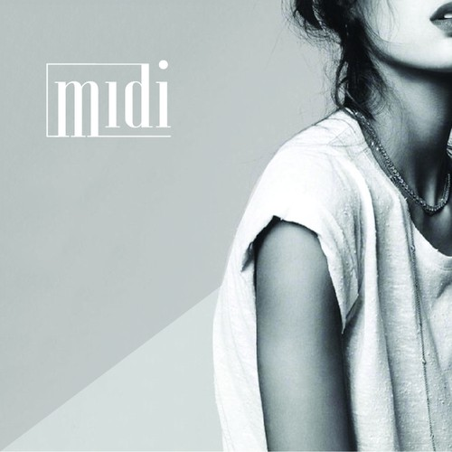 MiDi - female fashion brand