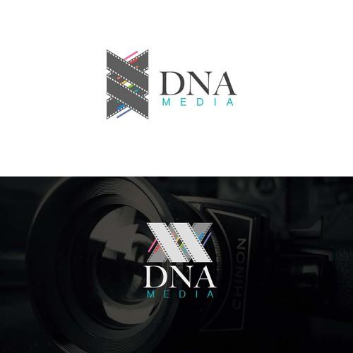 DNAmedia option 4