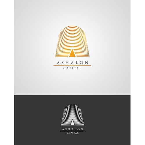 Logo for Ashalon Capital