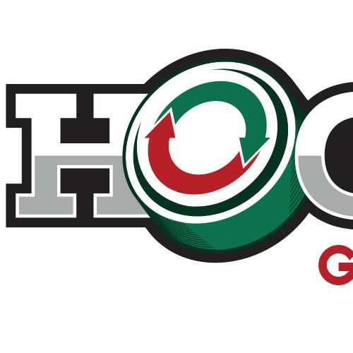 Hockey Gear Traders