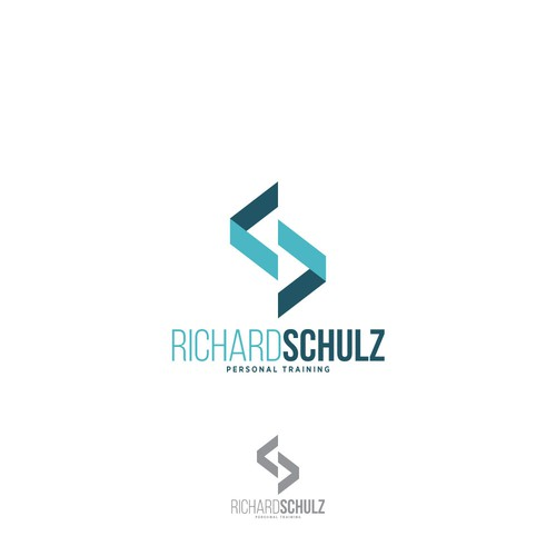 Richard Schulz