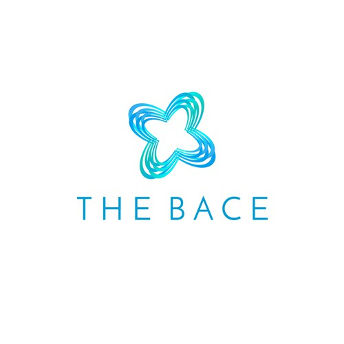 The Bace