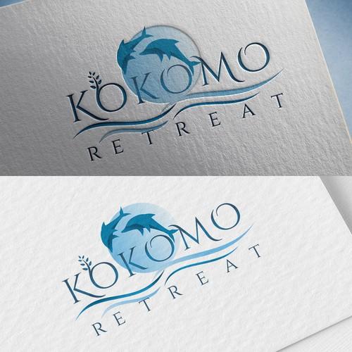 kokomo retreat