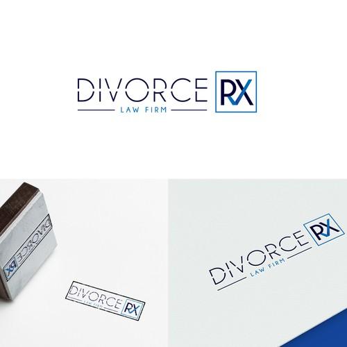 Divorce lawfirm