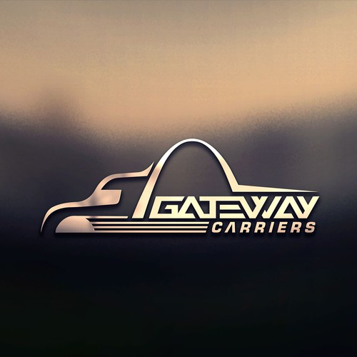 GATEWAY CARRIERS