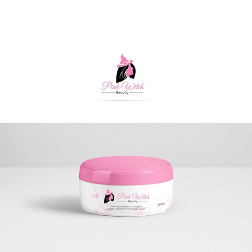 log fo cosmetics