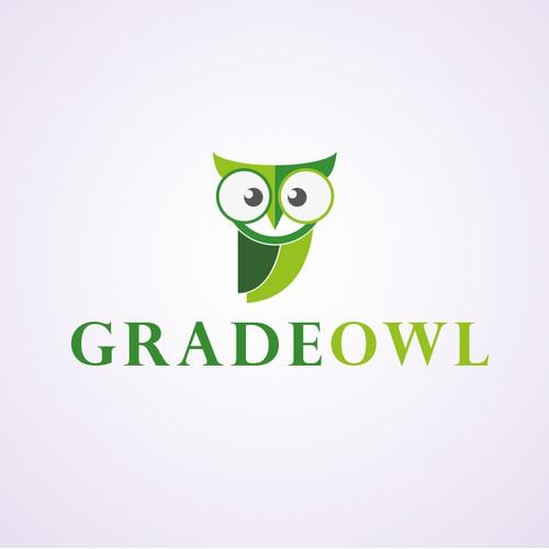 gradeowl
