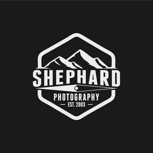 Shephard Photography