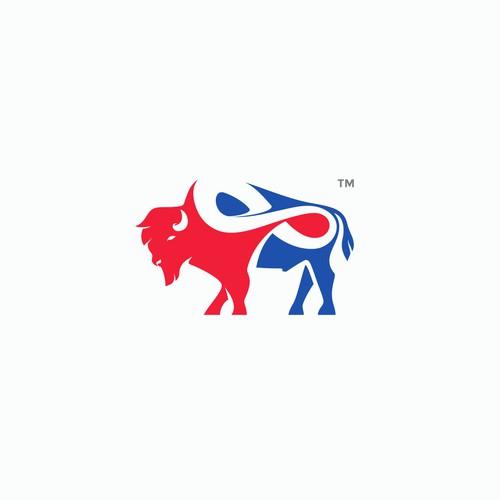 Infinity Buffalo Logo