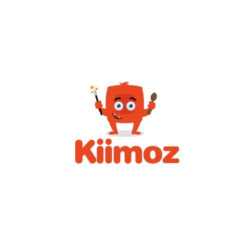 Kiimoz