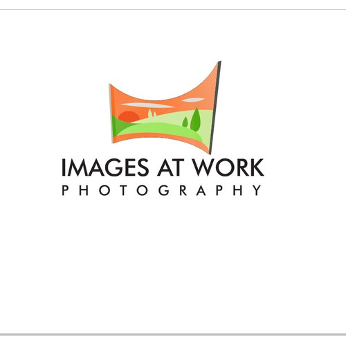 Design an eye catching logo for a Google Business View Photographer.