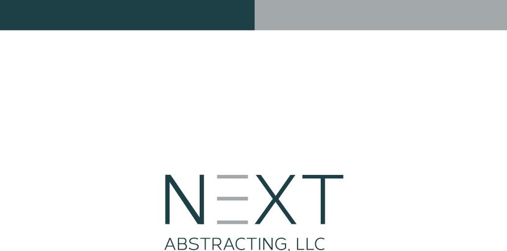 Looking for a professional, sleek, modern logo
