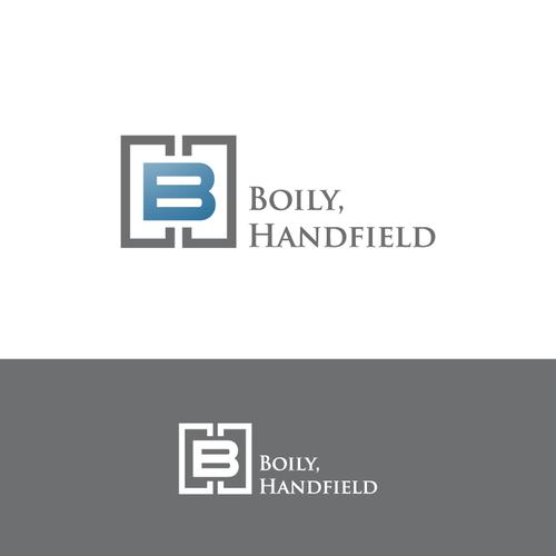 Accounting / Comptabilité - BH Logo